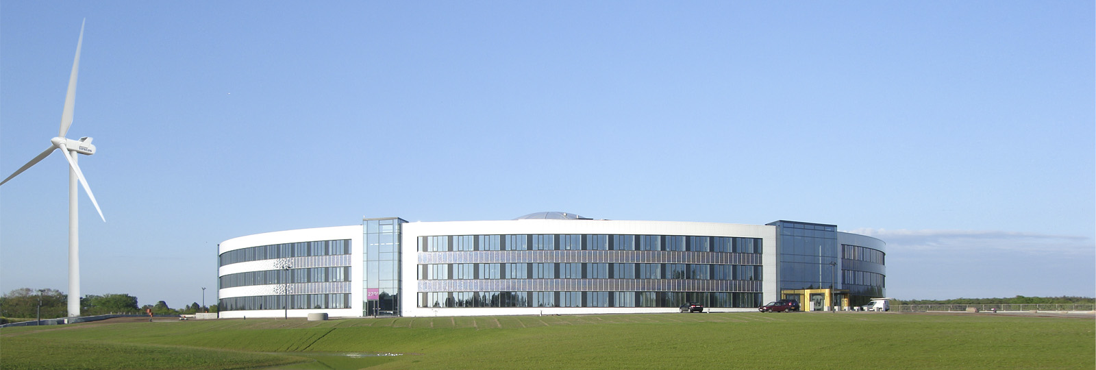 Widex-HQ