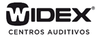 Widex-Centros-Auditivos